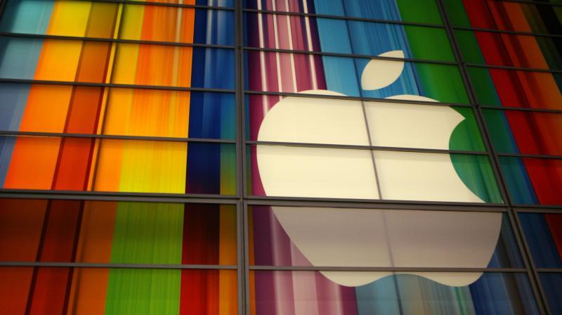 Apple exploring AirPods that take temperature, monitor posture