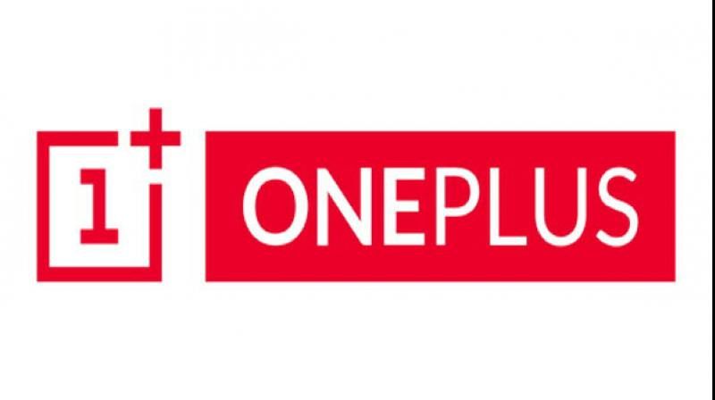 OnePlus Buds Z2's specifications revealed ahead of launch