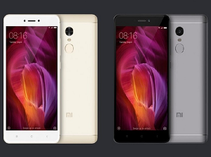 MIUI 9 (Android 7.0 Nougat) Update Coming To Xiaomi Redmi Note 3, Note 4, Redmi 4, 4A, 4X And More