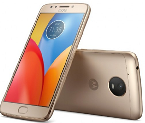 Moto E4 Plus Oxford Blue Variant Coming Late: Here's When And Where You Can Buy