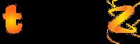TeluguZ.com